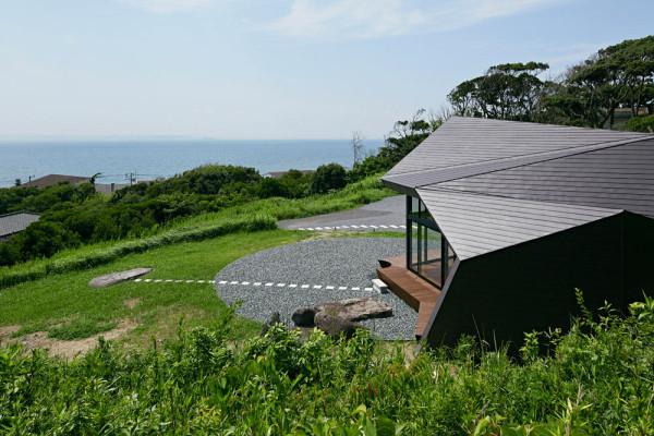 Villa-Escargot-Takeshi-Hirobe-Architects-3