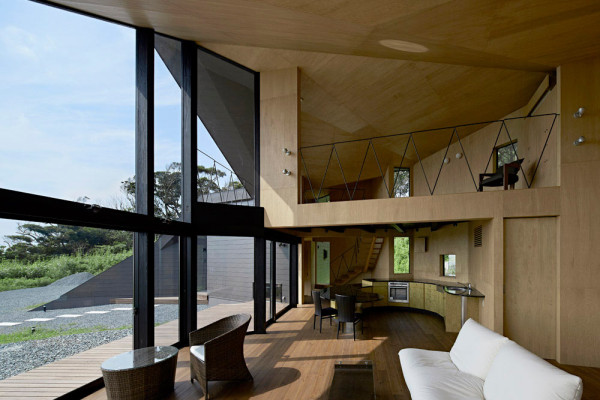 Villa-Escargot-Takeshi-Hirobe-Architects-5