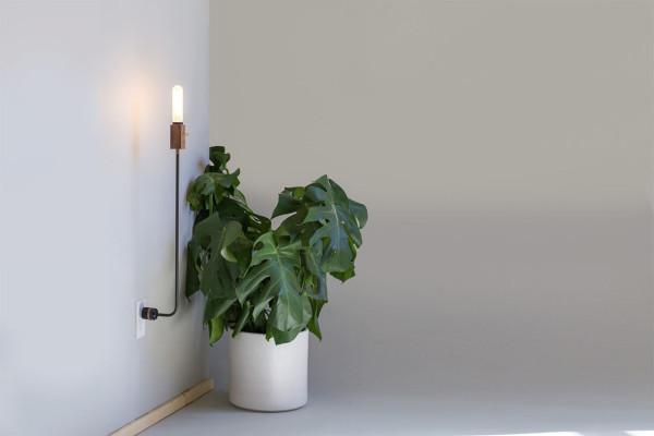 WALD-plug-lamp-Feltmark-2