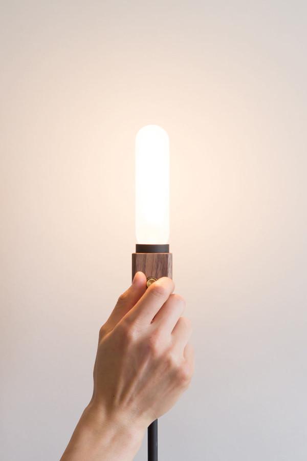 WALD-plug-lamp-Feltmark-4