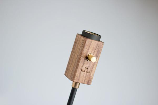 WALD-plug-lamp-Feltmark-6