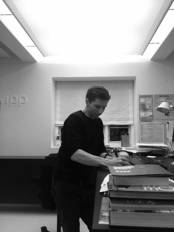 Where-I-Work-Morten-Bo-Vipp-0-portrait