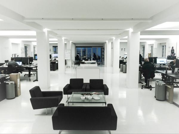 Where-I-Work-Morten-Bo-Vipp-3-office