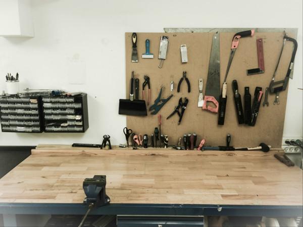 Where-I-Work-Morten-Bo-Vipp-5a-workshop