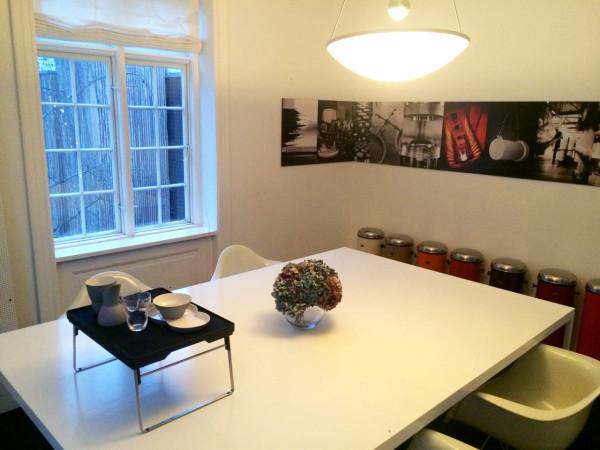 Where-I-Work-Morten-Bo-Vipp-6-conf-room