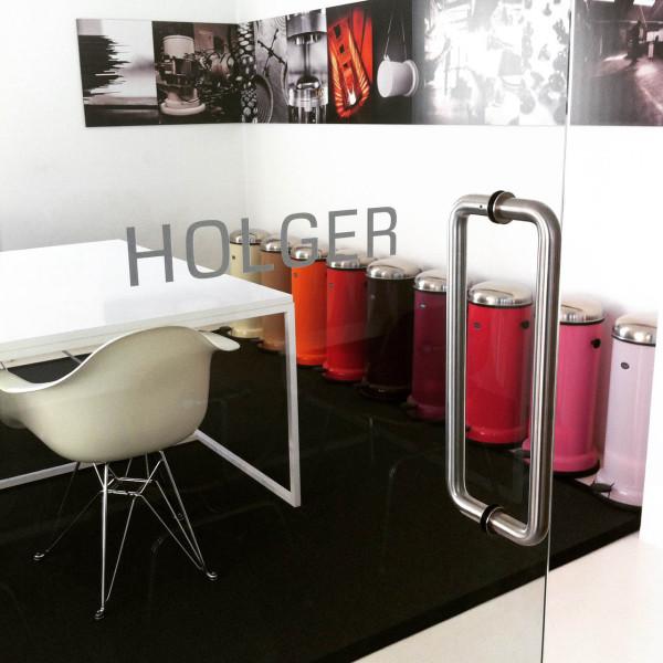Where-I-Work-Morten-Bo-Vipp-7-conf-room