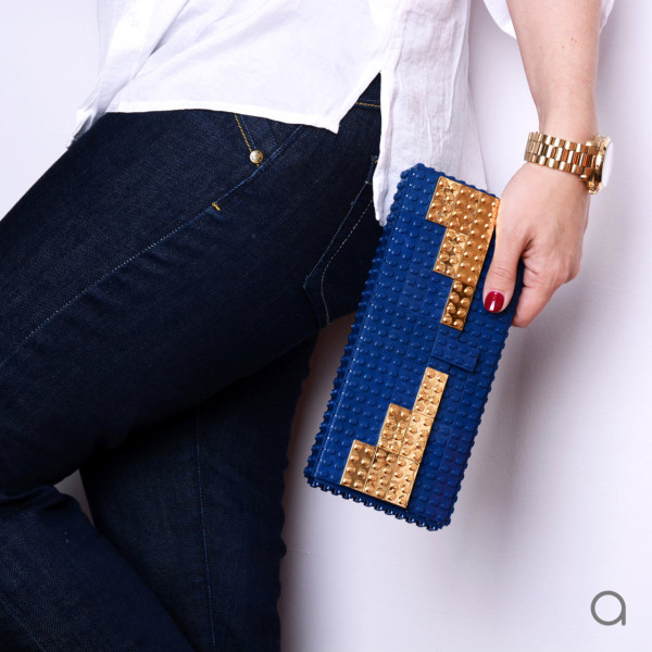 agabag-LEGO-bag-10