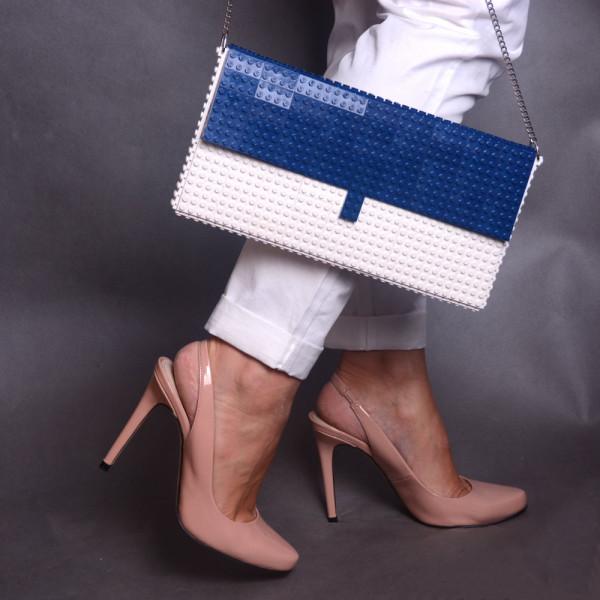agabag-LEGO-bag-12