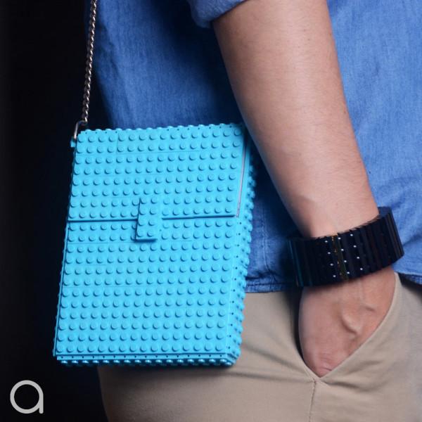 agabag-LEGO-bag-14