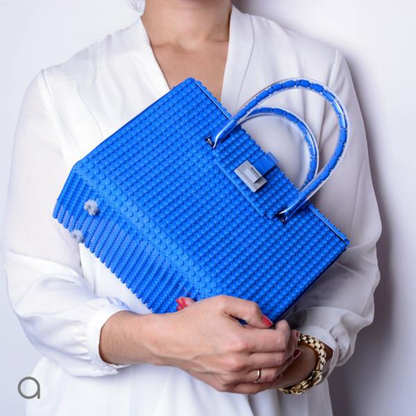 agabag-LEGO-bag-15