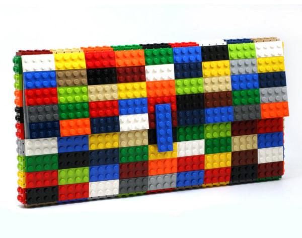 agabag-LEGO-bag-2