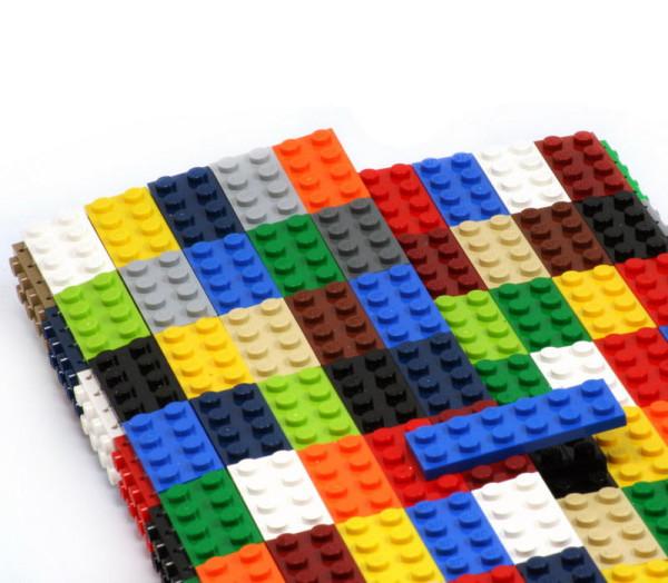 agabag-LEGO-bag-3