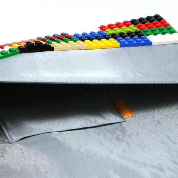 agabag-LEGO-bag-4