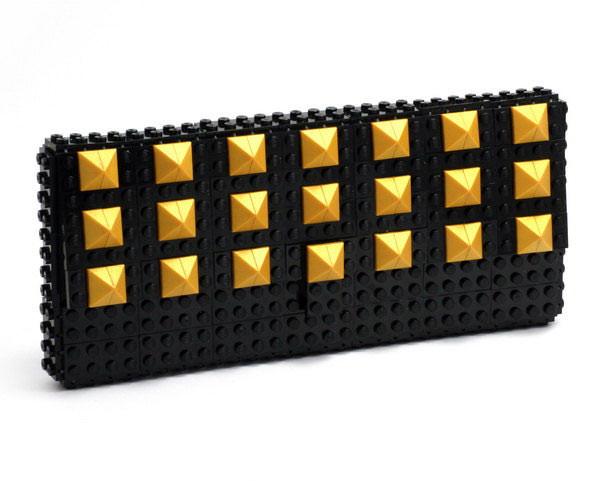agabag-LEGO-bag-6