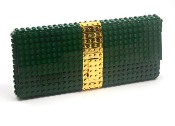 agabag-LEGO-bag-8