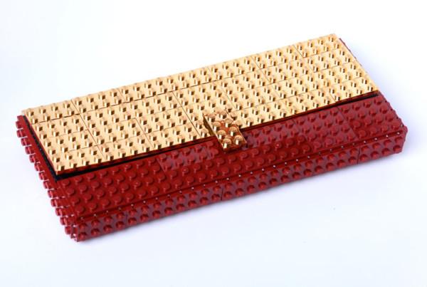 agabag-LEGO-bag-9