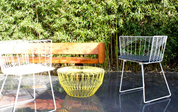 bend-goods-outdoor-furniture