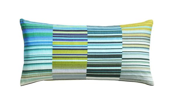 color-study-pillow