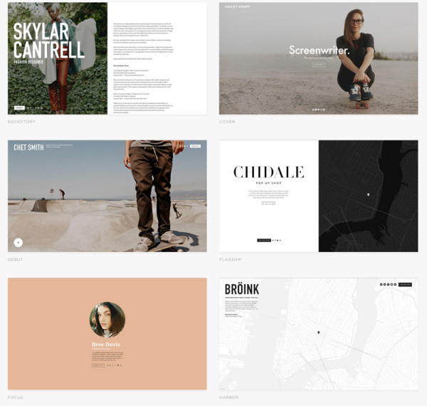 cover-pages-templates-examples