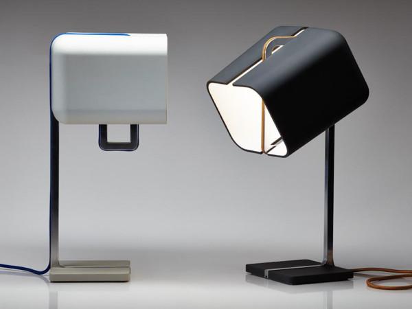 daast-aligned-lamp-1