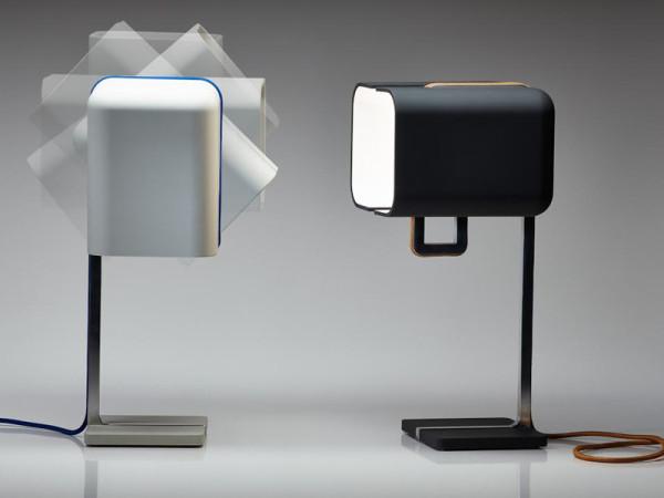 daast-aligned-lamp-2