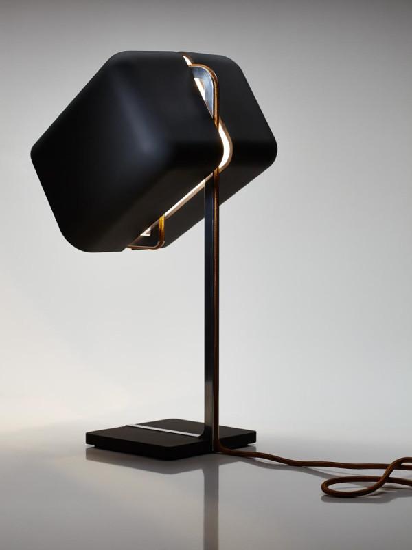 daast-aligned-lamp-4