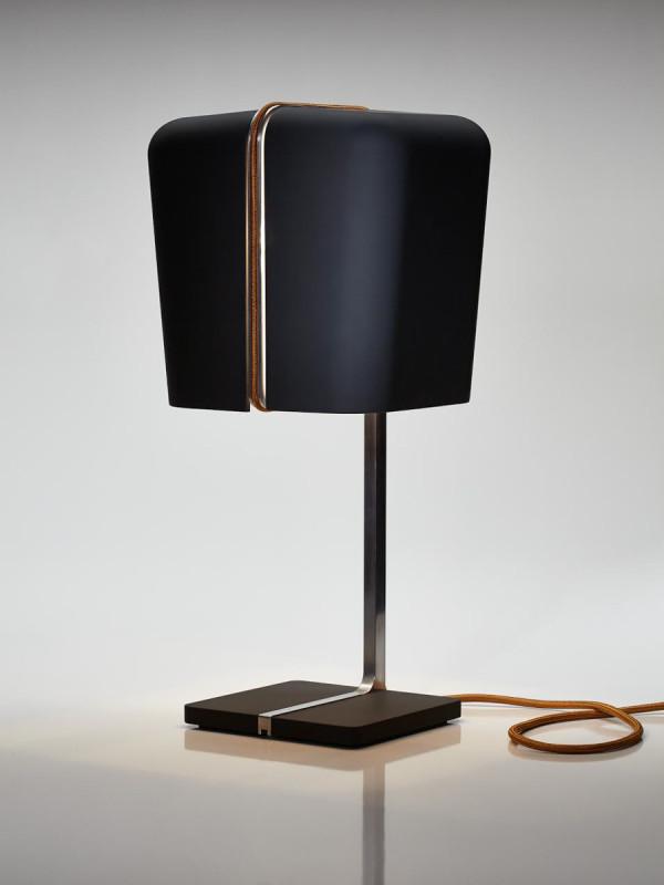 daast-aligned-lamp-5