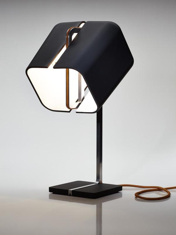 daast-aligned-lamp-6