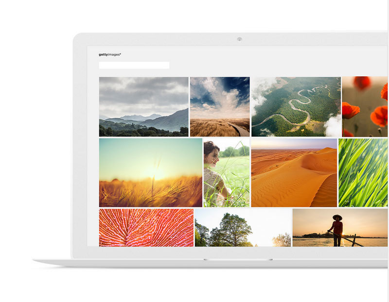 It's Time for an Upgrade: Squarespace 7 Takes Your Portfolio To A New Level