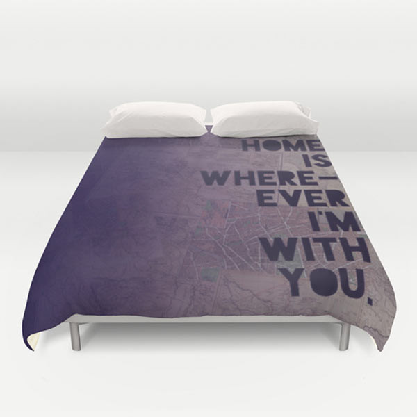 home-duvet-cover