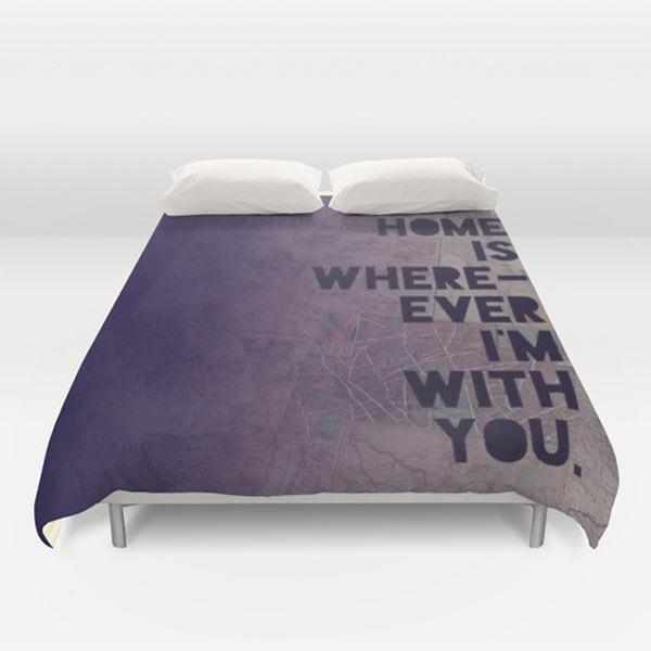 home-duvet-cover