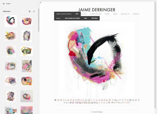 jaime-change-layout