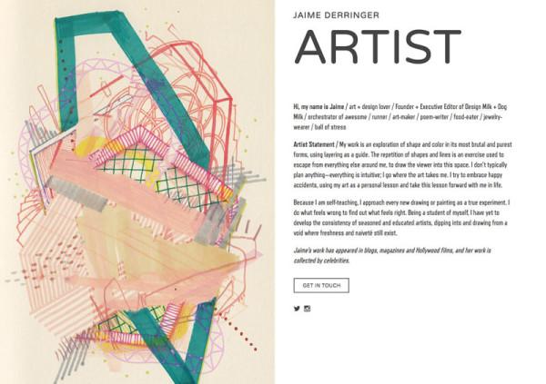 jaime-derringer-cover-page-option1
