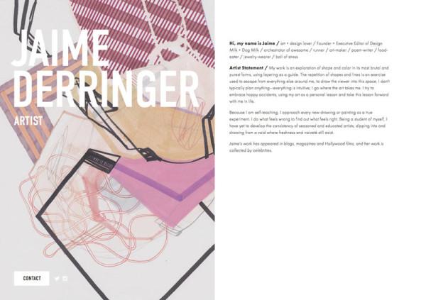 jaime-derringer-cover-page-option2