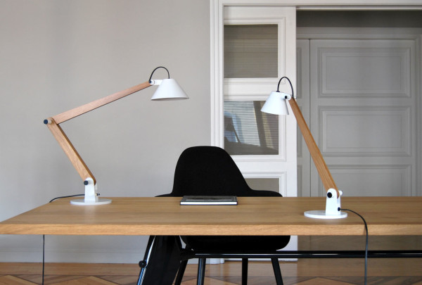 mamet-modern-lamp-collection-1