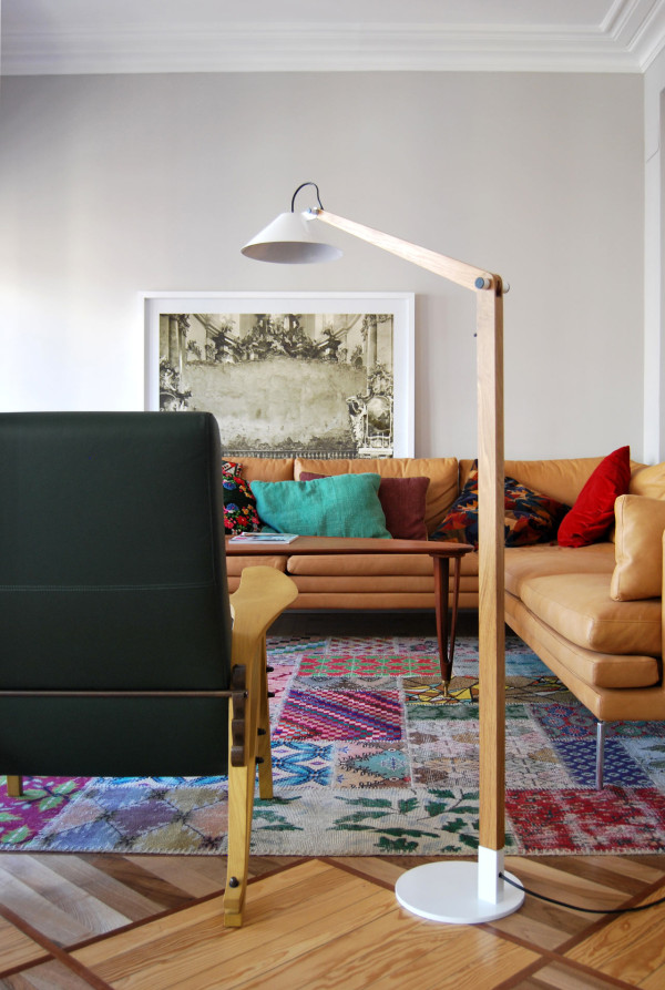 mamet-modern-lamp-collection-2