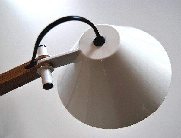 mamet-modern-lamp-collection-5