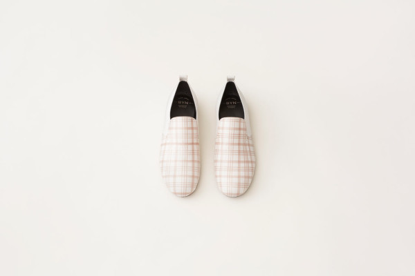 marker-shoes-nendo-by-n-meister-10
