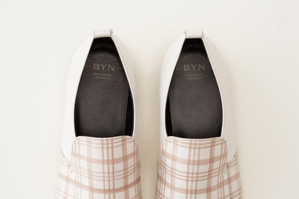 marker-shoes-nendo-by-n-meister-11