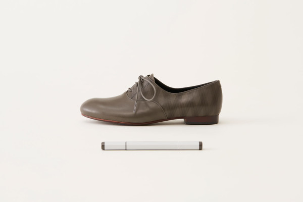 marker-shoes-nendo-by-n-meister-2
