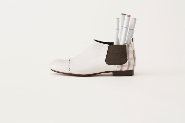 marker-shoes-nendo-by-n-meister-3