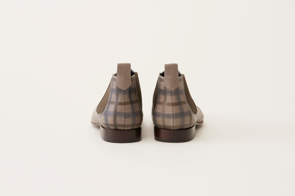 marker-shoes-nendo-by-n-meister-8
