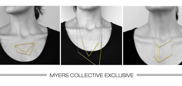 myers-collective-adorn-milk