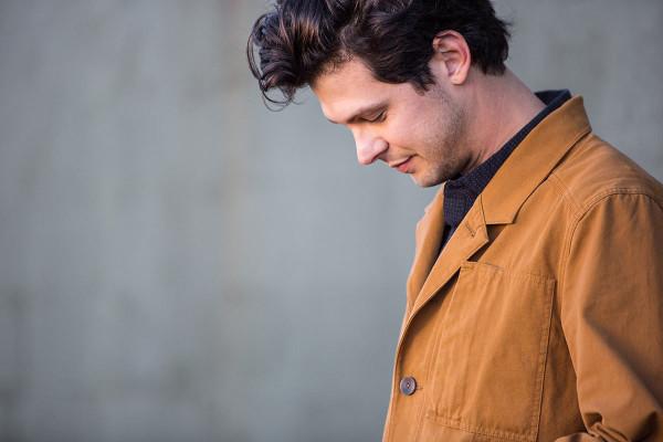 nau-jacket-mens-brown-jacket