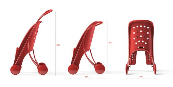 pahoj-stroller-bike-seat-2