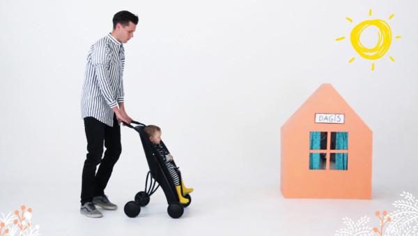 pahoj-stroller-bike-seat-3