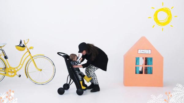 pahoj-stroller-bike-seat-4