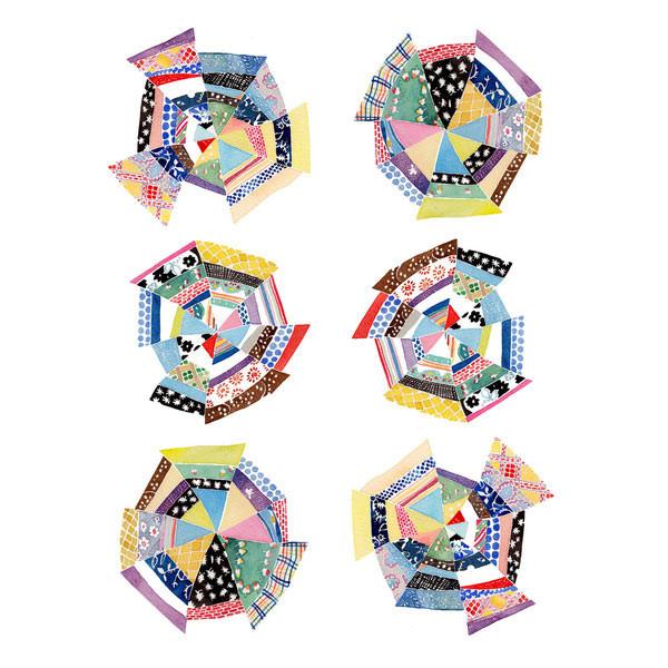 patchwork-art