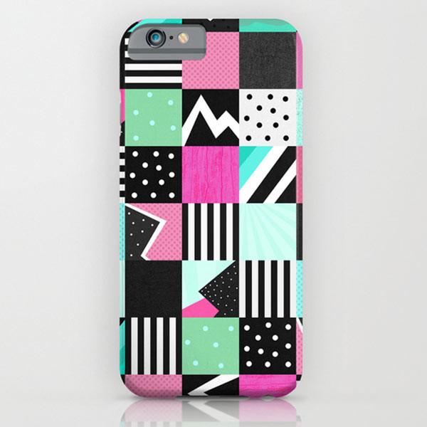 patchwork-phone