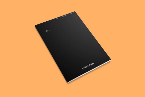 print-isnt-dead-element-003-3